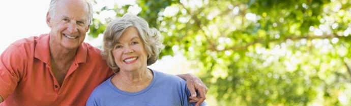 онлайн займ пенсионерам на карту