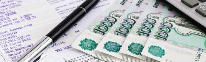 банки кредиты по паспорту без отказа
