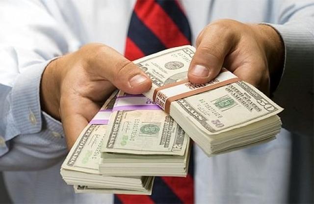 потребительский кредит в home credit bank отзывы