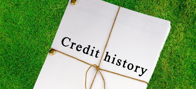 улучшается ли кредитная история микрозаймамиесть официальный сайт микрозайм в городе челябинске