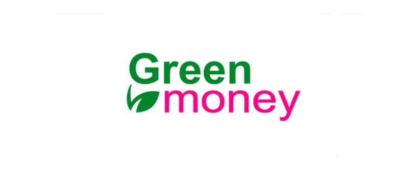 МФО Green Money