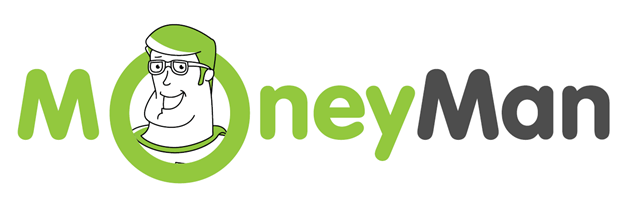 Logo_MoneyMan.png